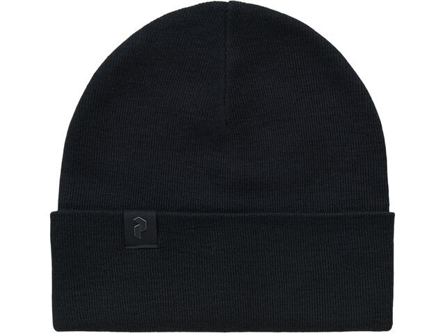 Peak Performance Switch Hat black